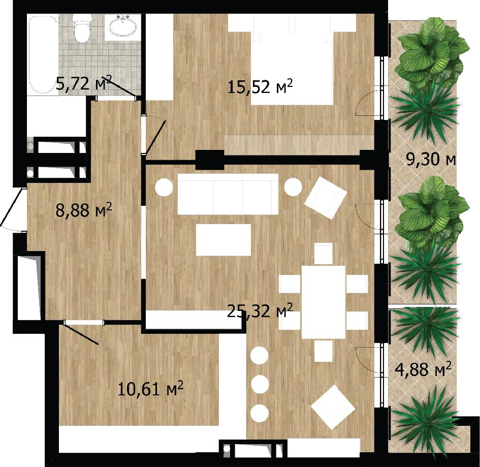 flats/12/5