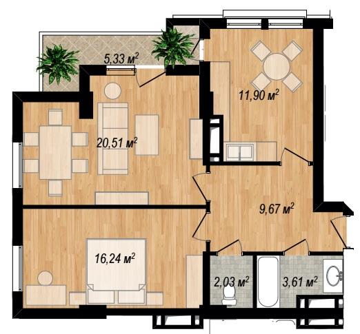 flats/6/4_new